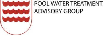 Pool Water Treatment Advisory Group